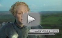Game of Thrones Season 4: Extended Promo