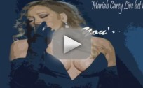 "Mariah Carey - ""You're Mine"""