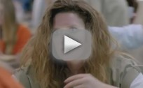 Orange is the New Black Season 2 Promo