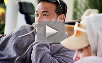 Jon Gosselin Slams Kate On Couples Therapy