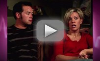 Jon to Kate Gosselin: DIE DIE DIE!