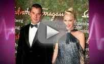 Gwen Stefani Welcomes Third Child