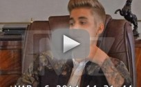 Justin Bieber Deposition Footage, Part 3