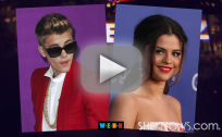 Justin Bieber and Selena Gomez: Back Together AGAIN!