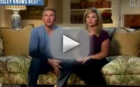 Chrisley Knows Best Premiere Recap