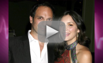 Katharine McPhee and Nick Cokas Back On