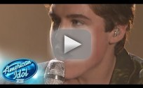 "Sam Woolf - ""Come Together"""