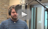 Let It Go Cover Features 21 Disney Character Voices