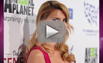 Brandi Glanville to Katherine Heigl: Play Me!