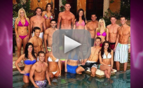 The Bachelor in Paradise: Get Ready!