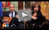 Sarah Palin on The Tonight Show with Jimmy Fallon