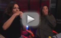 Krazy Kardashians (With Kendall & Kylie Jenner) - Deal With It Clip
