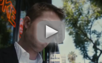 Maps to the Stars Trailer