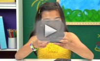 Kids React to Walkman with Confusion, Anger