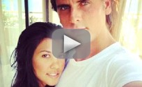 Kourtney Kardashian, Scott Disick to Get Married?