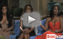 The Real Housewives of Atlanta Reunion Clip