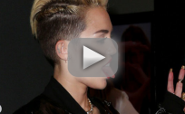 Miley Cyrus: On the Verge of Death?!