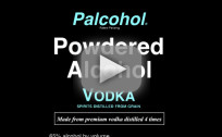 Palcohol: What Is It?