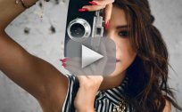 Selena Gomez: Unfollowing EVERYONE!