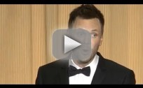 Joel McHale: White House Correspondents' Dinner Speech
