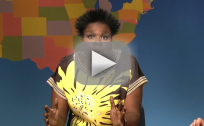 Leslie Jones Weekend Update Skit: Offensive?