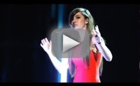 Christina Grimmie - How to Love (The Voice)