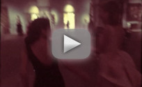 Taylor Swift and Selena Gomez Dance Video