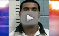 Apollo Nida Pleads Guilty In ID Theft Scheme