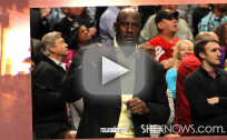 Michael Jordan: I Was Racist