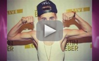Justin Bieber: Felony Charges to Come?