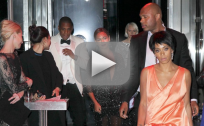 Solange Knowles and Jay Z: What Happened?!?