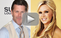 Tamra Barney Slams Slade Smiley