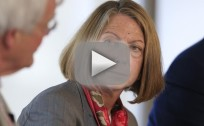 Jill Abramson Fired By New York Times