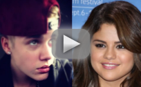 Selena Gomez Blocks Justin Bieber From Phone
