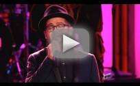 Josh Kaufman - Signed, Sealed, Delivered, I'm Yours (The Voice America's Pick)