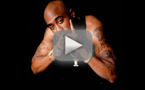 Tupac Final Words Revealed