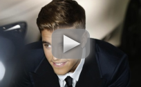 Justin Bieber Makes Charitable Donation