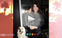 Lisa Vanderpump to Leave The Real Housewives of Beverly Hills?