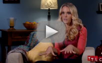 Kate Plus 8 Clip - We're Back!