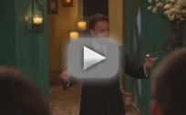 The Bachelorette Clip - Chris Harrison Blooper