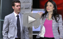 Bethenny Frankel and Jason Hoppy Custody Fight