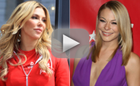 Brandi Glanville to LeAnn Rimes: Cheaters Deserve Each Other!