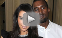 Kim Kardashian: Honeymoon From Hell!