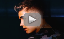Justin Bieber: So Very Sorry for Racist Videos