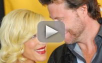 Tori Spelling, Dean McDermott to Fake Vow Renewal?