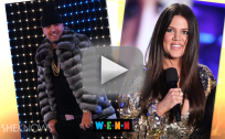 Khloe Kardashian: Controlled by French Montana!