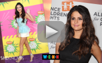 Selena Gomez: Battling DEADLY DISEASE!!!