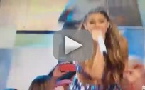 Ariana Grande MuchMusic Video Awards Performance