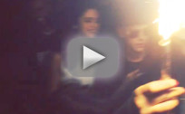 Selena Gomez and Justin Bieber: Back Together!