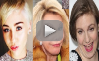 Joan Rivers: Miley Cyrus is Incestual! Lena Dunham is Fat!